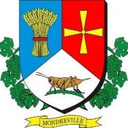 MONDREVILLE