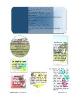 Bulletin N°20-2eme partie