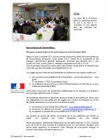 Bulletin N°24-2eme partie
