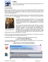 Bulletin N°24-3eme partie