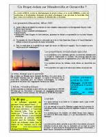 Bulletin N°9 – EN RIA
